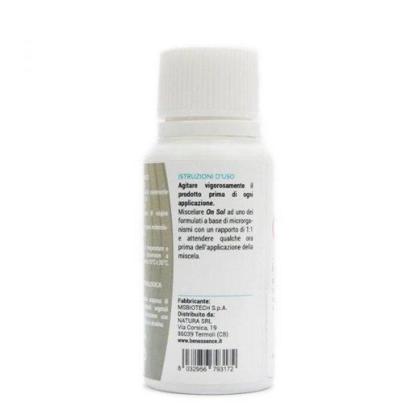 Micorrizie Piante Benessere Protezione 2 1 600x600