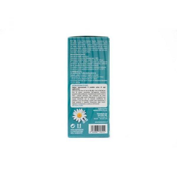 Protezione Piante Insetti Dannosi Micorrizie 600x600