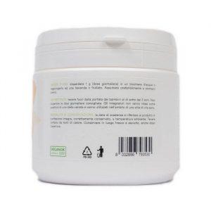 VitaminaC polvere