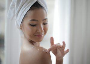 benefici per la pelle