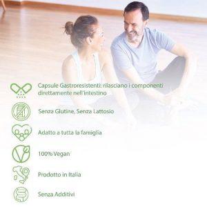 info Probiotici