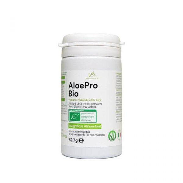 aloepro bio