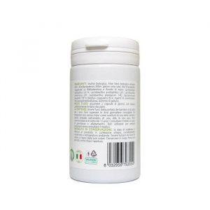 aloe simbiotici capsule Copia