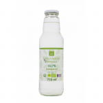 Linfa di Betulla Biologica al 99,7% – 750 ml