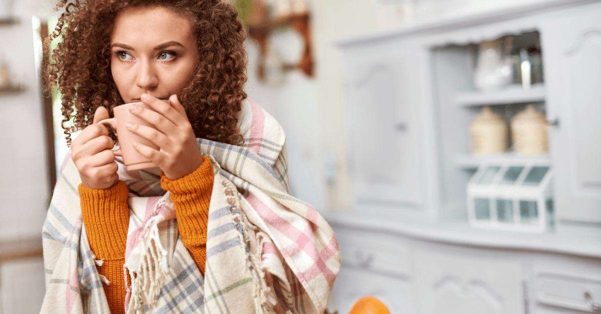 rimedi naturali contro il raffreddore