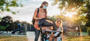 sintomi della pandemic fatigue